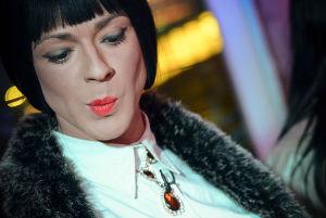 Transvestiti-mondo-stefan-stojanovic-43