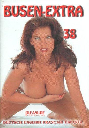 sisata porno kurva u porno magazinu