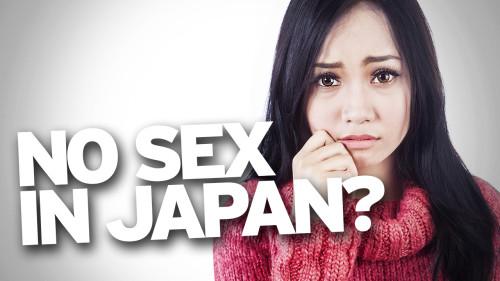 masažni seks