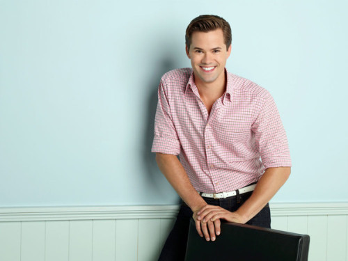 Andrew-Rannells-The-New-Normal_gallery_primary