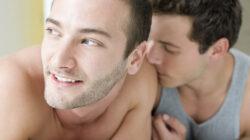 besplatni video analni seks