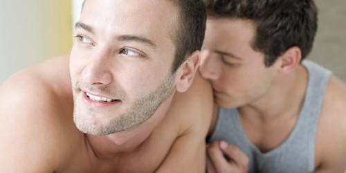 besplatno gay porno svinja