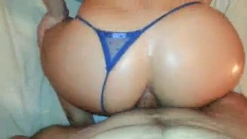 Snimaš analne seks videe