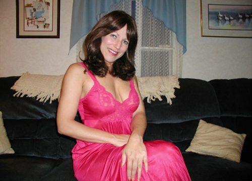 natalie_nightgown_f000