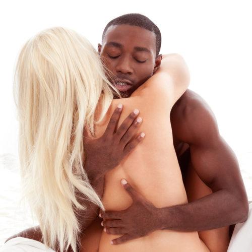 najbolji nožni fetiš porno ikad tabu 2 xxx video