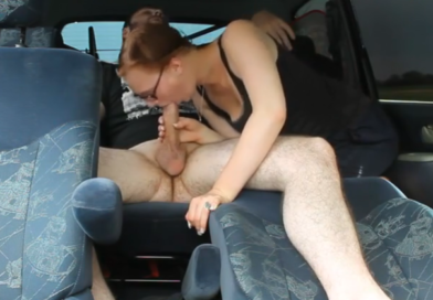 VIDEO: Oporavilo me je to pušenje u kolima
