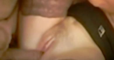 VIDEO: Naš seks u krupnom planu