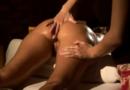 VIDEO: Podarite svome telu ovakav tretman