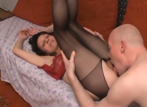 besplatno lezbijsko lice s pornićem