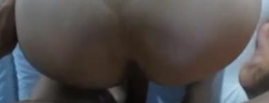 VIDEO: Lepu guzu tucam