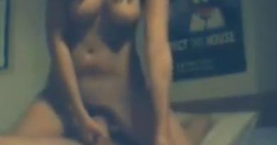 VIDEO: Moj pornić iz tinejdžerskih dana
