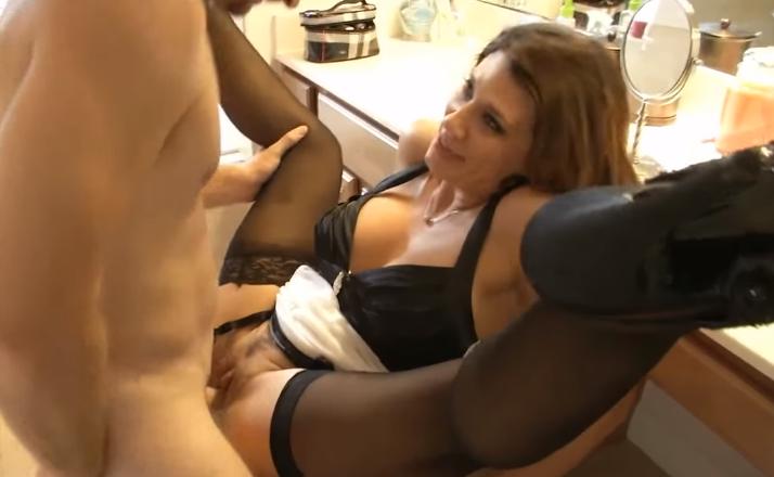 maćeha analni seksanime bondage porn