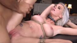 vruće gay krznene porniće dlake maca porno video