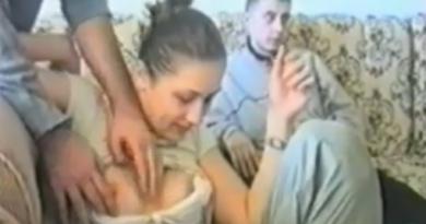 VIDEO: Gledali smo pornić pa se zanijeli