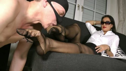 Ametur gay sex