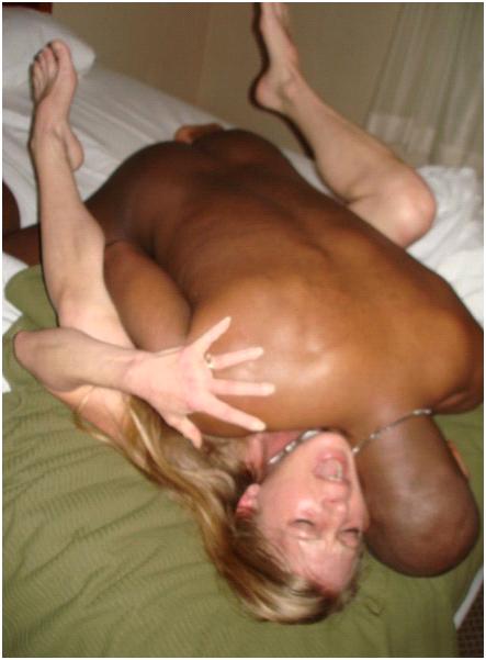 Gay porno video za odrasle