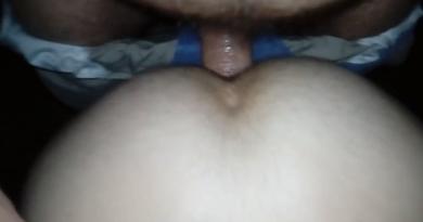 VIDEO: Gej seks na Kališu