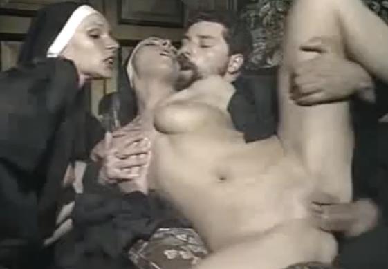 mama sina domaće porniće
