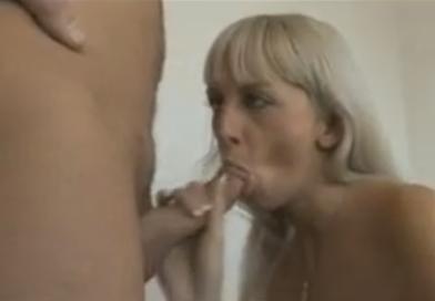 milf ruž za usne pušenje