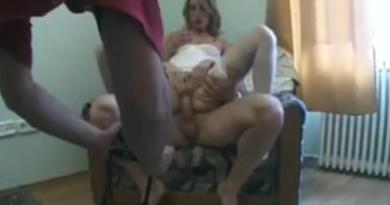 VIDEO: Kako smo se proveli na snimanjima pornića