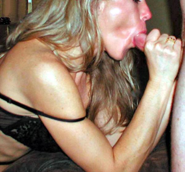 Porno azijski krastavac