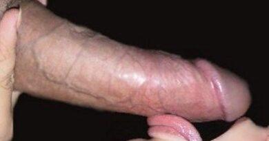 Crna pička ejakulacija