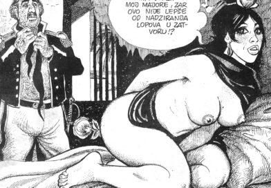 besplatni desi analni seks