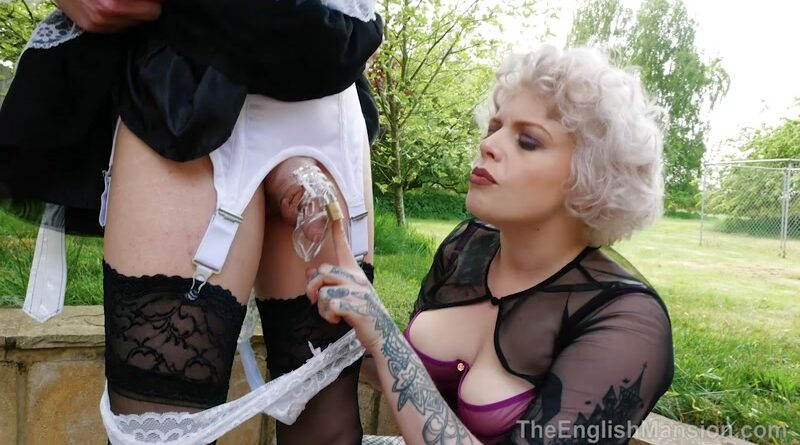 dominacija fetiš pornocrne djevojke analni seks slike