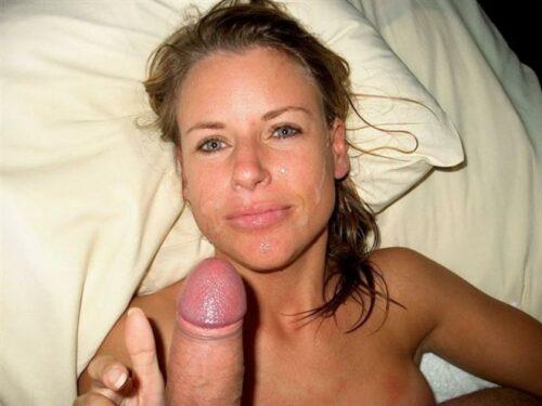 seks sa povezom na oči