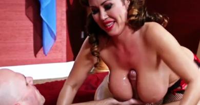 mladi gay analni seks videi najbolji ženski položaji za orgazam