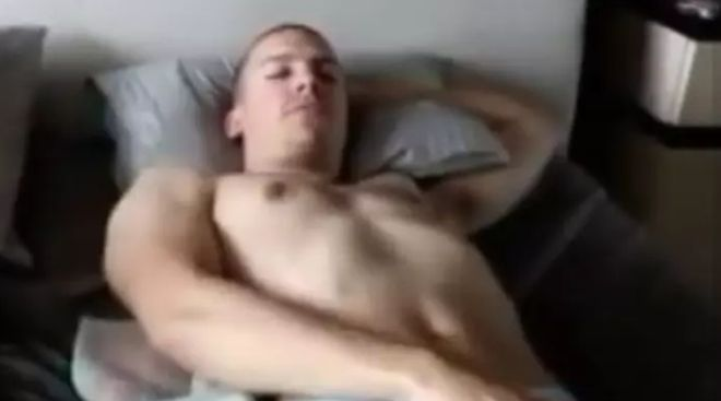 besplatni christy kanjon pornići