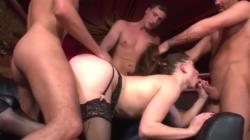 vrući gay kaubojski porno