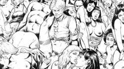 slatki porno stripovi scott disick veliki penis