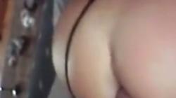 Slučajni analni seks filmovi