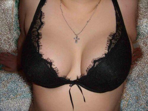 seksi brus