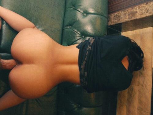 Seks-poze koje vam podižu samouverenost