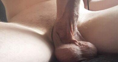 Masaza erotska erotska masaza