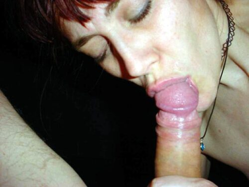 Sex na brzaka na Adi Ciganliji sa Jovanom
